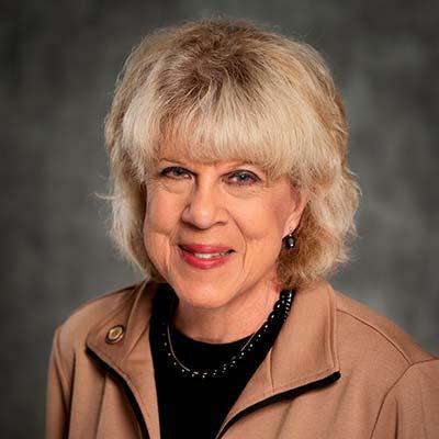 Janie Walenta