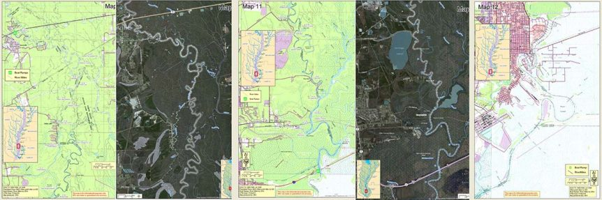 Sabine Basin Maps - Sabine River Authority of Texas on york river on us map, hudson river on us map, delaware river on us map, ottawa river on us map, chattahoochee river on us map, james river on us map, cumberland river on us map, st. lawrence river on us map, rappahannock river on us map, mohawk river on us map, susquehanna river on us map, san joaquin river on us map, cape fear river on us map, tippecanoe river on us map, trinity river on us map, monongahela river on us map, wisconsin river on us map, tennessee river on us map, shenandoah river on us map, canadian river on us map,